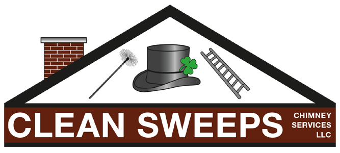 Clean Sweeps Chimney Service